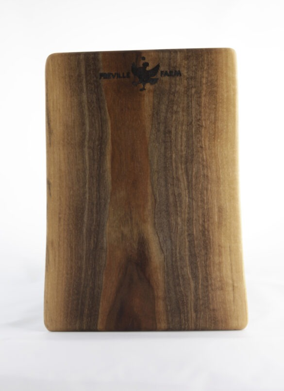 Cutting Board – Medium