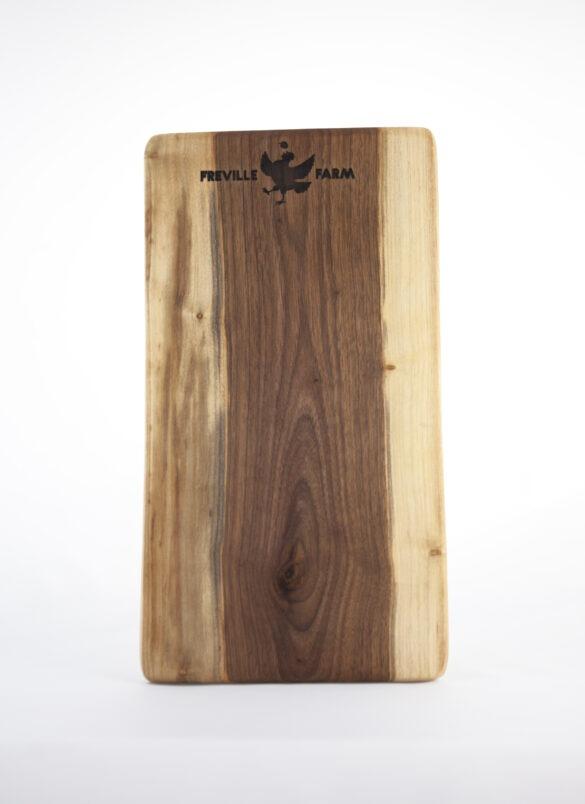 Cutting Board – Small